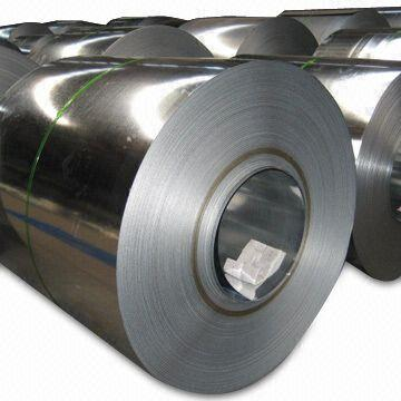 Difference Between Carbon Steel and Black Steel