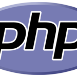 Difference Between GET and POST Method in PHP