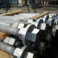 Key Difference Between Mild Steel and Galvanized Iron