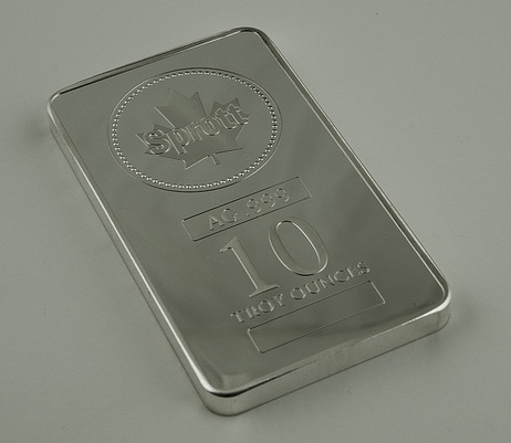 Difference Between Nickel and Silver