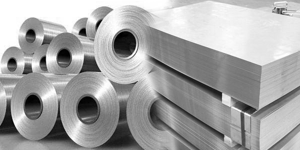 Key Difference Between Thermo Steel and Stainless Steel