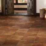 Difference Between Vinyl and Linoleum