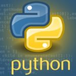 Difference Between Anaconda and Python Programming