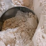 Difference Between Bleached and Unbleached Flour
