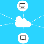 Difference Between Cloud Computing and Internet of Things