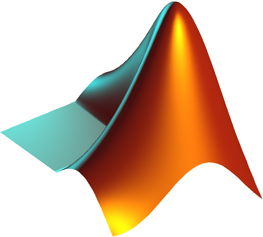 Difference Between Matlab and C Language