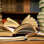 Difference Between Modern and Contemporary Literature
