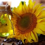 Difference Between Monounsaturated and Polyunsaturated Fats