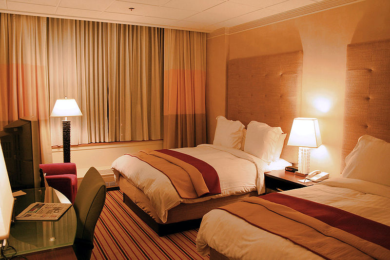 Key Difference Between Reservation and Registration in Hotel