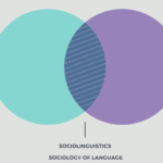Difference Between Sociolinguistics and Sociology of Language