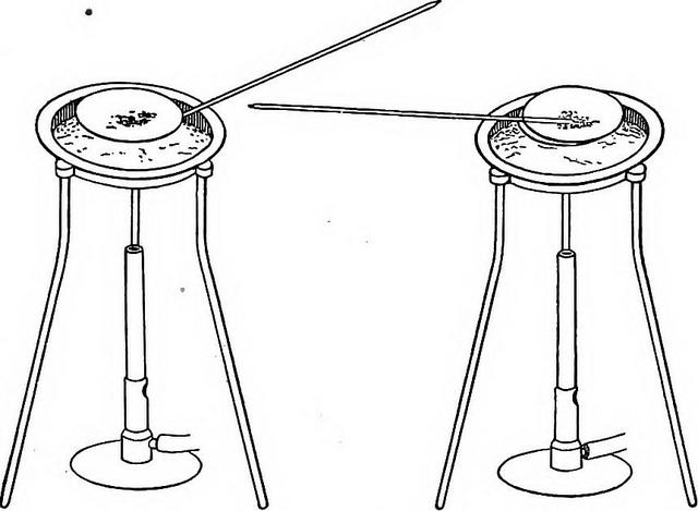 Difference Between Volumetric and Gravimetric Analysis