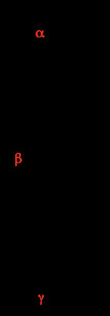 2-Hydroksipropaanihappo