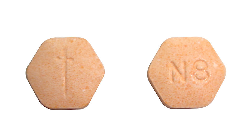 Difference Between Methadone and Suboxone