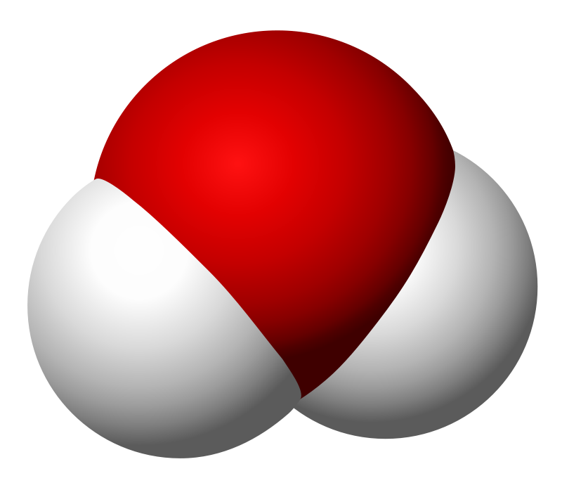 Key Difference Between Molecule of Element and Molecule of Compound