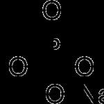 Difference Between Trisodium Phosphate and Tripotassium Phosphate