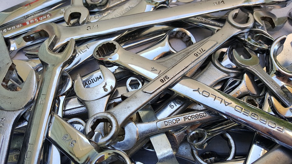 Difference Between Trivalent and Hexavalent Zinc Plating