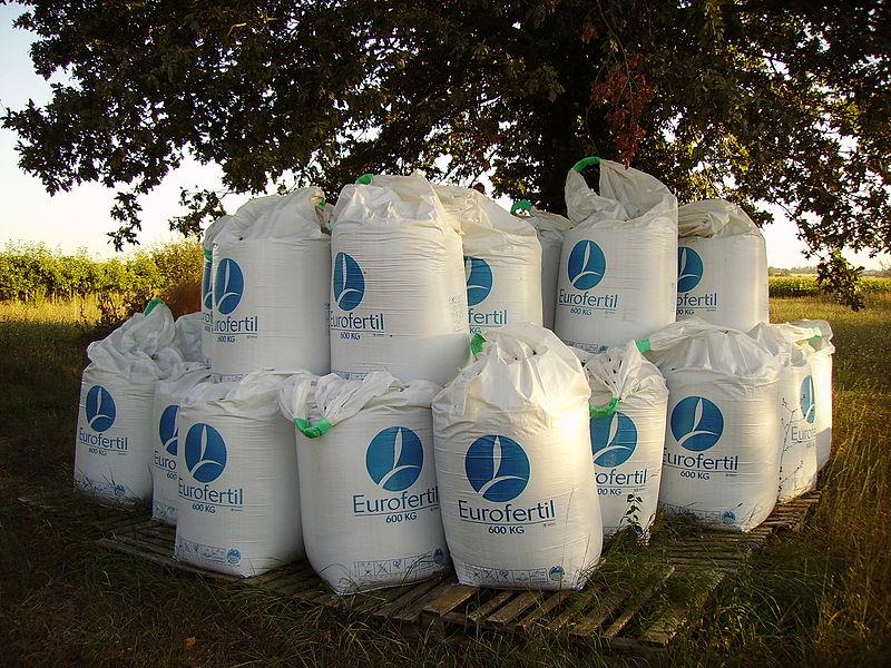 Key Difference Between DAP and NPK Fertilizer
