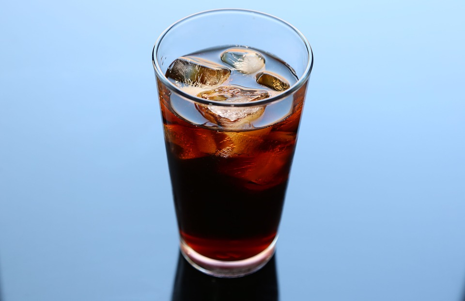 Difference Between Cold Brew and Iced Coffee_Fig 01
