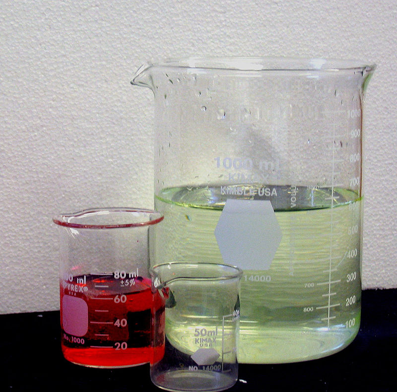 Difference Between Soda Lime Glass and Borosilicate Glass_Fig 02