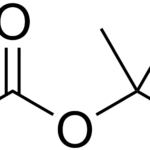 Difference Between Tert Butyl and Isobutyl