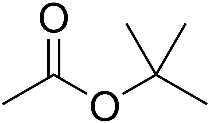 Difference Between Tert Butyl and Isobutyl