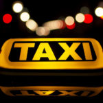 Difference Between Cab and Taxi
