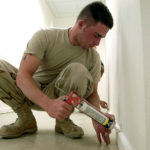 Difference Between Caulk and Silicone