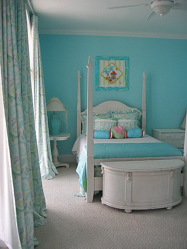 Difference Between Teal and Turquoise_Fig 4