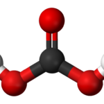 Difference Between Volatile and Nonvolatile Acids