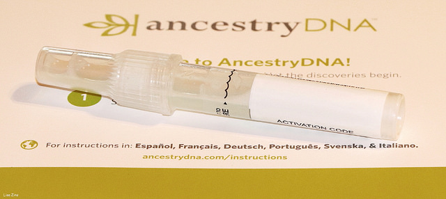 Key Difference Between 23andme and Ancestry DNA Tests