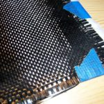 Difference Between Graphene and Carbon Fiber