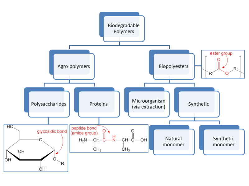 Difference Between Polymers and Metals_Fig 01