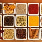 Difference Between Seasoning and Flavoring