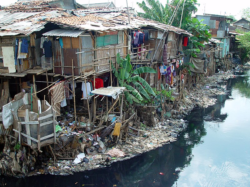 Difference Between Ghetto and Slum_Figure 3