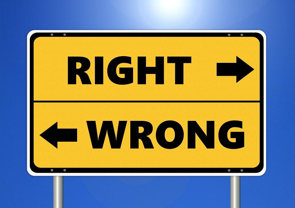 Metaethics vs Normative Ethics
