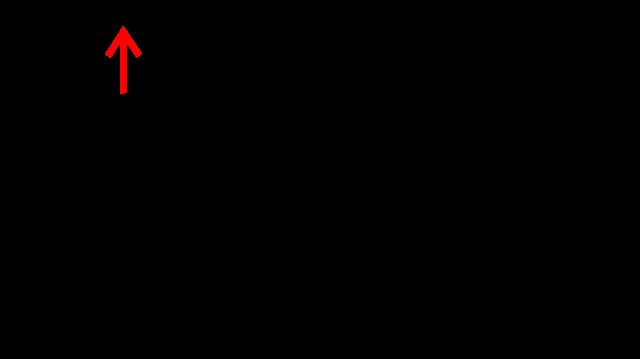 Zoospore vs Zygospore