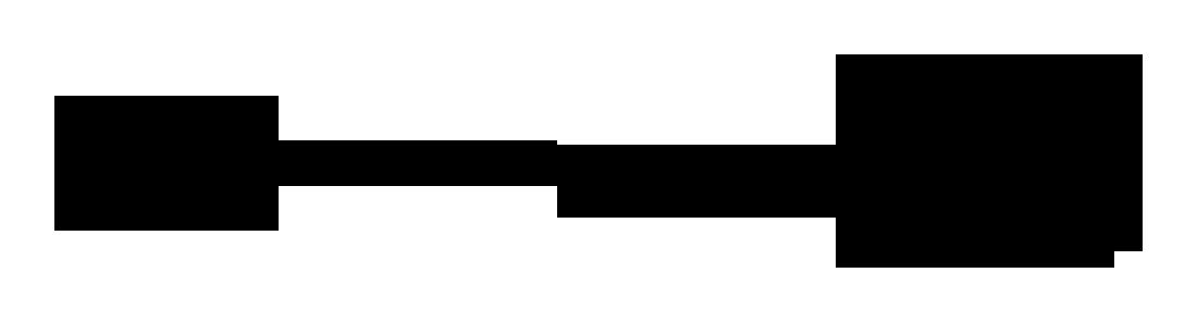 Key Difference - Acetone vs Ethanol