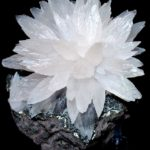Difference Between Calcite and Aragonite