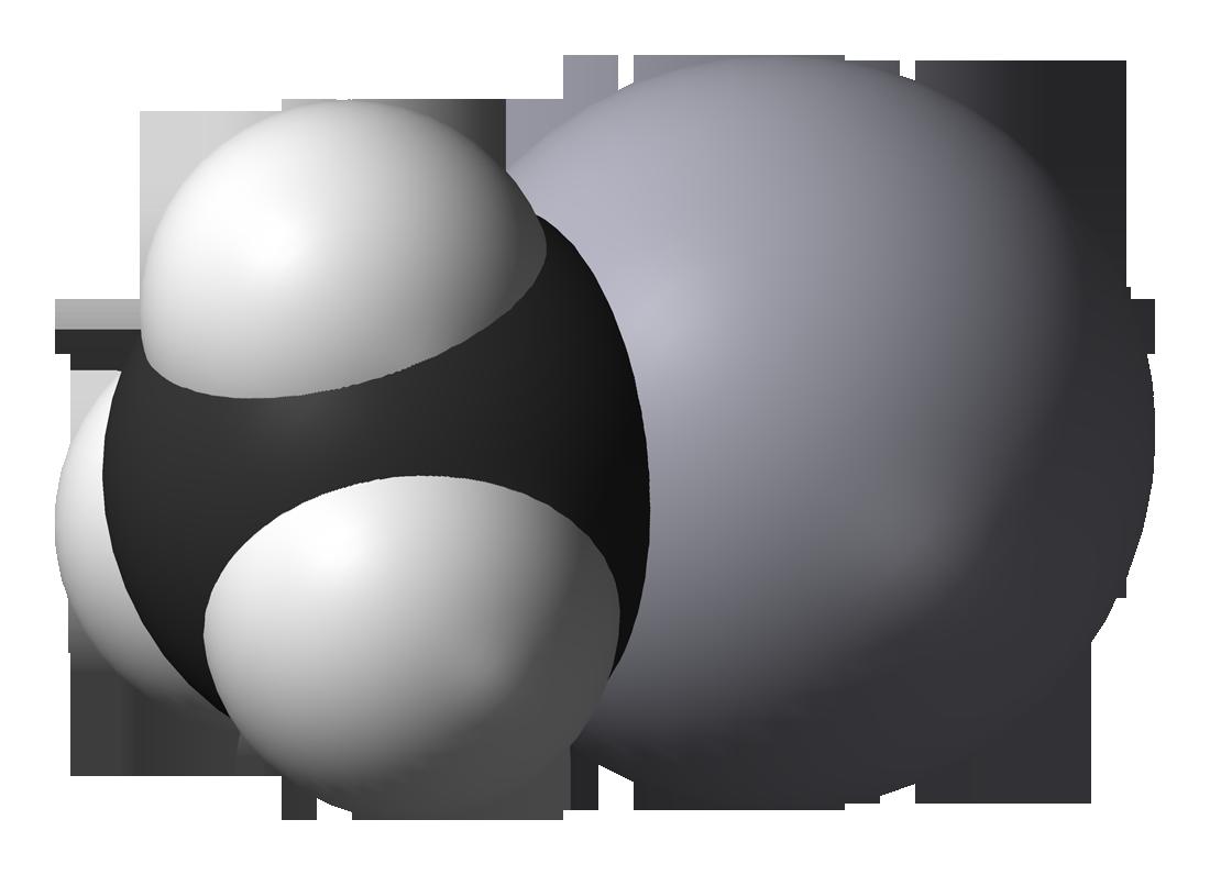 Key Difference - Ethylmercury vs Methylmercury