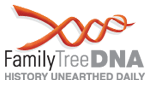 Key Difference - Family Tree DNA vs Ancestry DNA