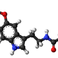 Difference Between Melatonin and Serotonin