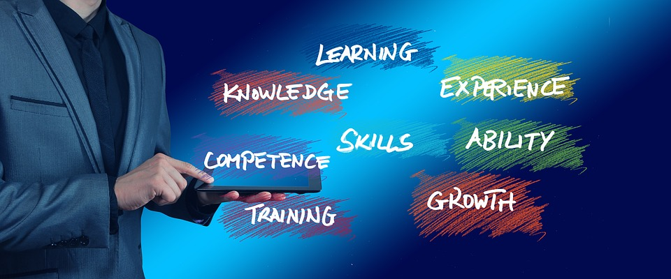 Difference Between Organizational Learning and Learning Organization