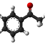 Difference Between Acetophenone and Benzophenone