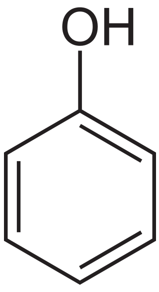 Key Difference - Carbonic Acid vs Carbolic Acid