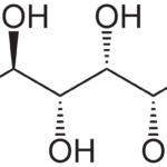 Difference Between Gluconic Acid and Glucuronic Acid