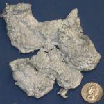 Difference Between Zirconia and Aluminum Oxide
