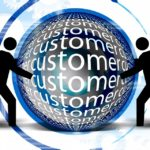 Difference Between Customer Loyalty and Customer Retention
