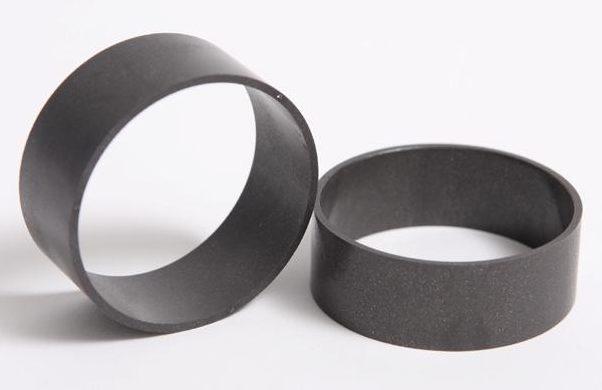 Key Difference - Neodymium vs Ferrite Magnets