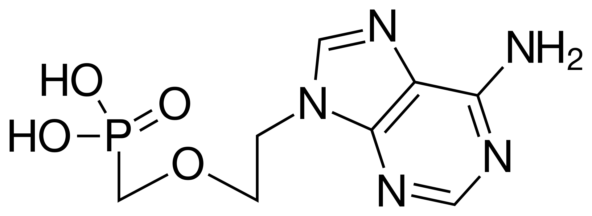 Key Difference Nucleoside vs Nucleotide Reverse Transcriptase Inhibitors