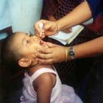 Difference Between Salk and Sabin Polio Vaccine